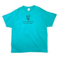 🧠Einstein&Aristotle T-shirt size XL