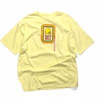 TACO BELL🌮 Tee Size-XXL New
