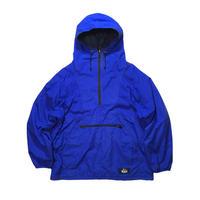 Woolrich🐑 Pullover Liner Jkt Size-L