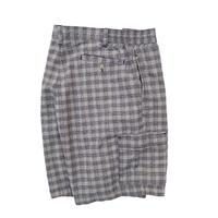 PACIFIC BEACH Tac Cargo Shorts Size-w34 L程