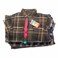 "New ORVIS ""HEAVYWEIGHT"" Pocket Shirts Size-M-XL 5色展開"