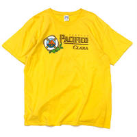 🍺PACIFICO T-SHIRT size M程
