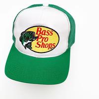 Bass Pro Shops mesh cap