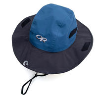 """OR """"OUTDOOR RESEARCH"""" GORE-TEX HAT size L"""