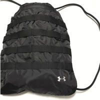 New UNDER ARMOUR  SACKPACK