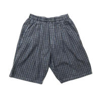 """McINTOSH&SEYMOUR Shorts Size-S """"DEAD STOCK"""" MADE IN USA"""