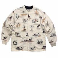 ART UNLIMITED Sweater Size-XL