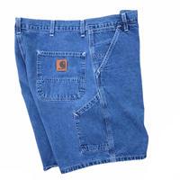 Carhartt Shorts Size w40 MADE IN USA