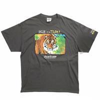 Phoenix zoo Tee Size-XL