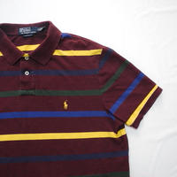 POLO RALPH LAUREN S/s POLO-shirt  XL