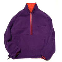 GAP REVERSIBLE PULLOVER size L
