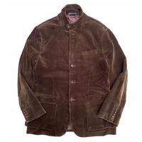 Polo Ralph Lauren Corduroy Jacket size L