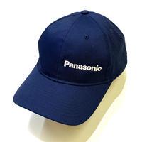 Panasonic Cap