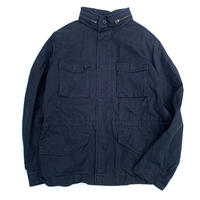NEW GAP M-65TYPE JACKET size L