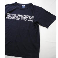 champion T-shirt MADE IN USA M