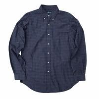 "Polo Ralph Lauren B.D Shirts ""Classic"" Size-M"