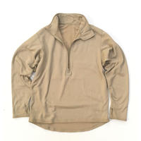 MID WEIGHT  COLD WEATHER GEN3 POLARTEC Size-M