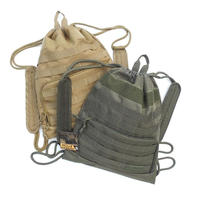 """NEW """"HIGHLAND TACTICAL""""  MOLLE Bag Pac"""