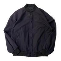Cup Shoulder Jacket size M