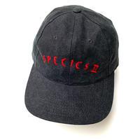 SPECIES2 CAP