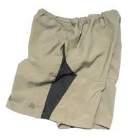 NIKE ACG  Active Shorts SIZE-L