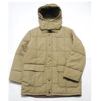 Sears DOWN Coat M