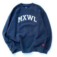 MIXWELL SWEATER size XXL