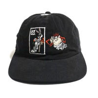 1997 LOONEY TUNES CAP  MADE IN USA