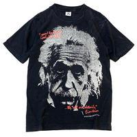 Einstein T-shirt size M