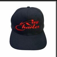 90's  Ray Charles Cap 🎹🎶