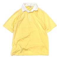 Old Brooks Brothers Polo size M