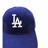 LA Dodgers Cap⚾️