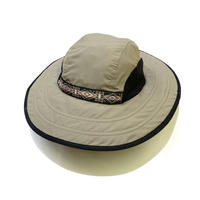 SUN DAY AFTERNOONS ADVENTURE HAT