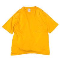 GAP POCKET T-SHIRT MADE IN USA🇺🇸 size M