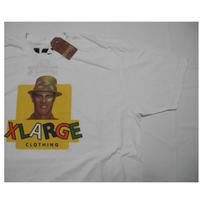 X-LARGE 15th anniversary T-shirt XL