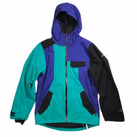 Columbia 3colors NYLON Jkt Size-S