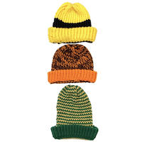 HAND MADE KNIT