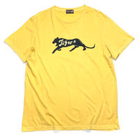 J.CREW×EBBETS FIELD×阪神TIGERS T-SHIRT MADE IN USA size L