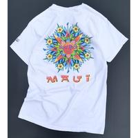 Hard Rock Cafe MAUI T-SHIRT size M