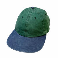 2TONE CAP