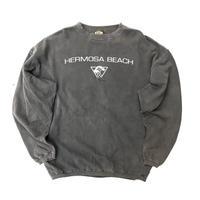 HERMOSA BEACH Sweater Size-L