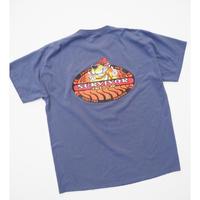 Frito Lay  CHEETOS Tshirt XL
