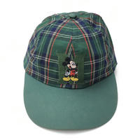 Mickey Easy Cap