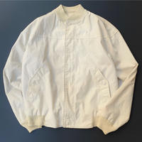 70's-80's CATALINA CUP SHOULDER JACKET size 42