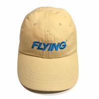 FLYING Cap
