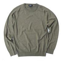 A.P.C knit Size-S