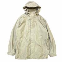 Eddie Bauer Weather Edge Jacket size XL