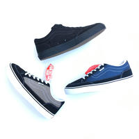NEW VANS BEARCAT   USA企画