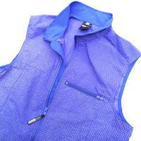 illumi NITE reflector vest