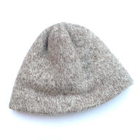 WOOL CAP MADE IN USA